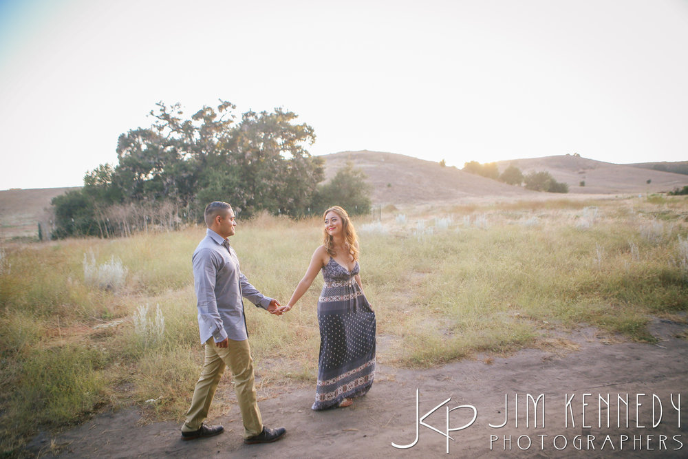Thomas-F-Riley-Wilderness-Park-Engagement-0031.JPG