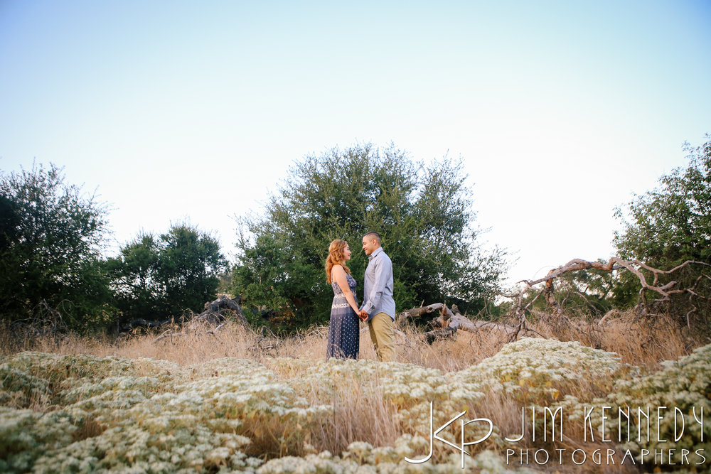 Thomas-F-Riley-Wilderness-Park-Engagement-0034.JPG