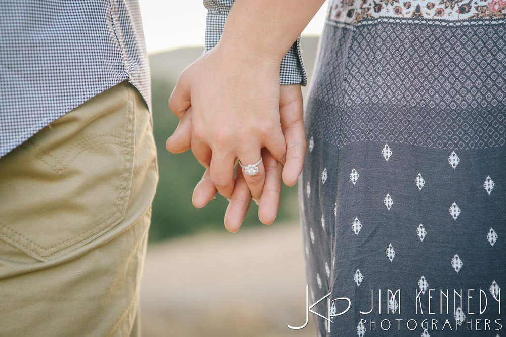 Thomas-F-Riley-Wilderness-Park-Engagement-0039.JPG