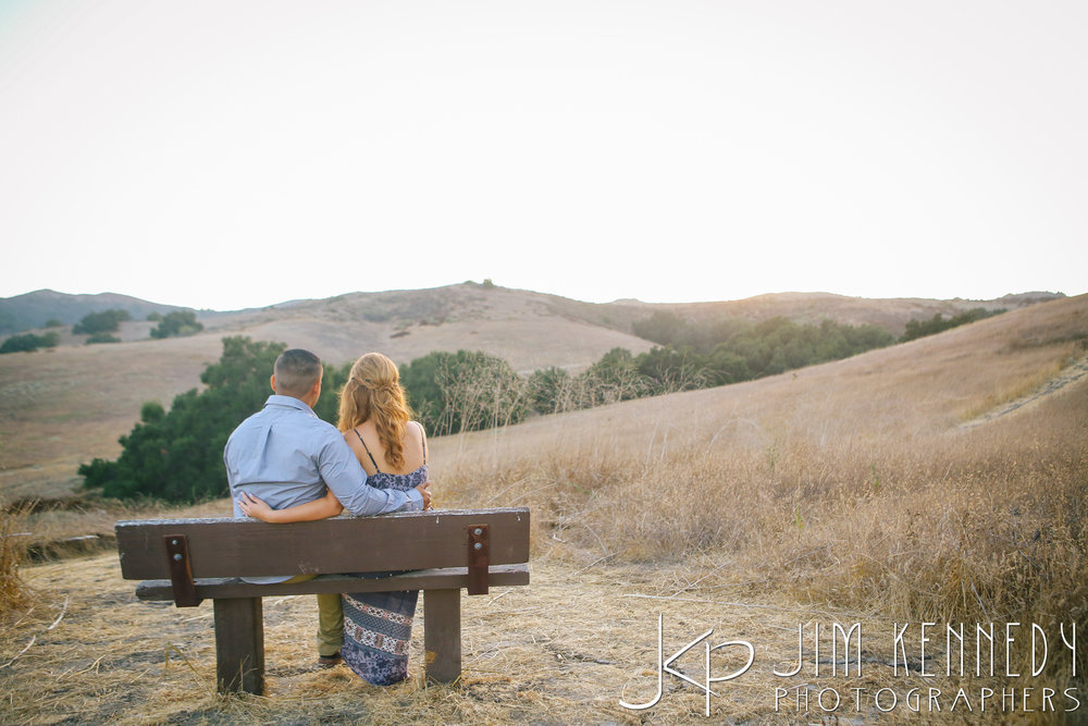 Thomas-F-Riley-Wilderness-Park-Engagement-0043.JPG