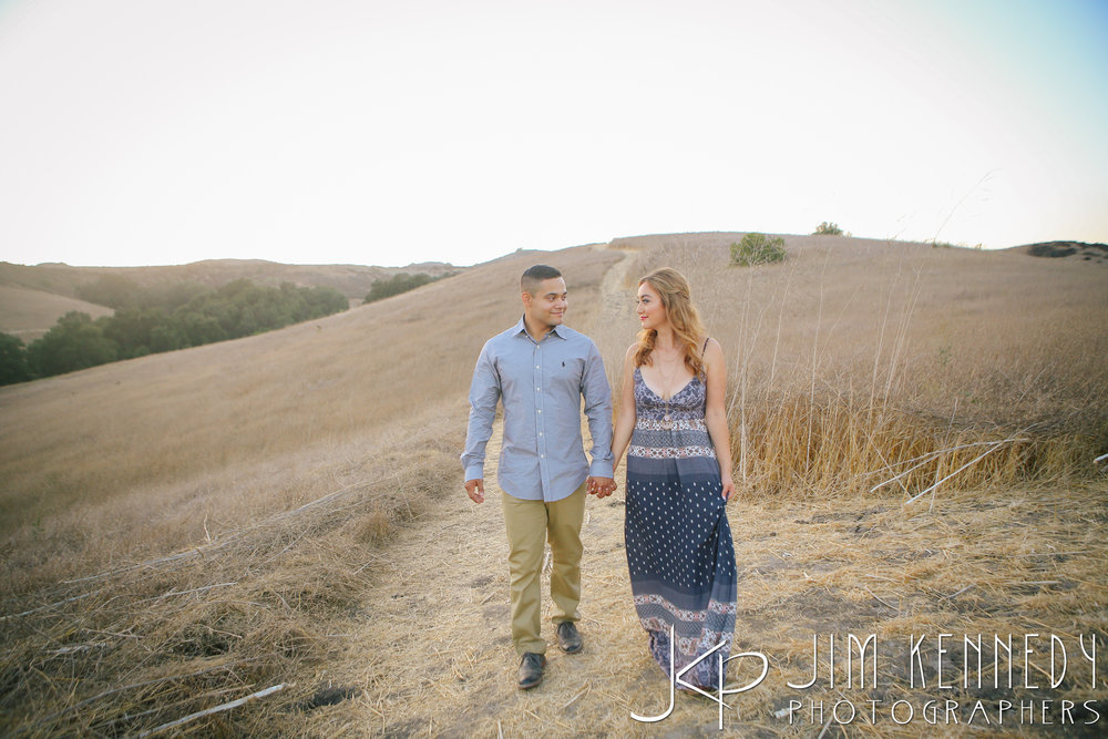 Thomas-F-Riley-Wilderness-Park-Engagement-0042.JPG