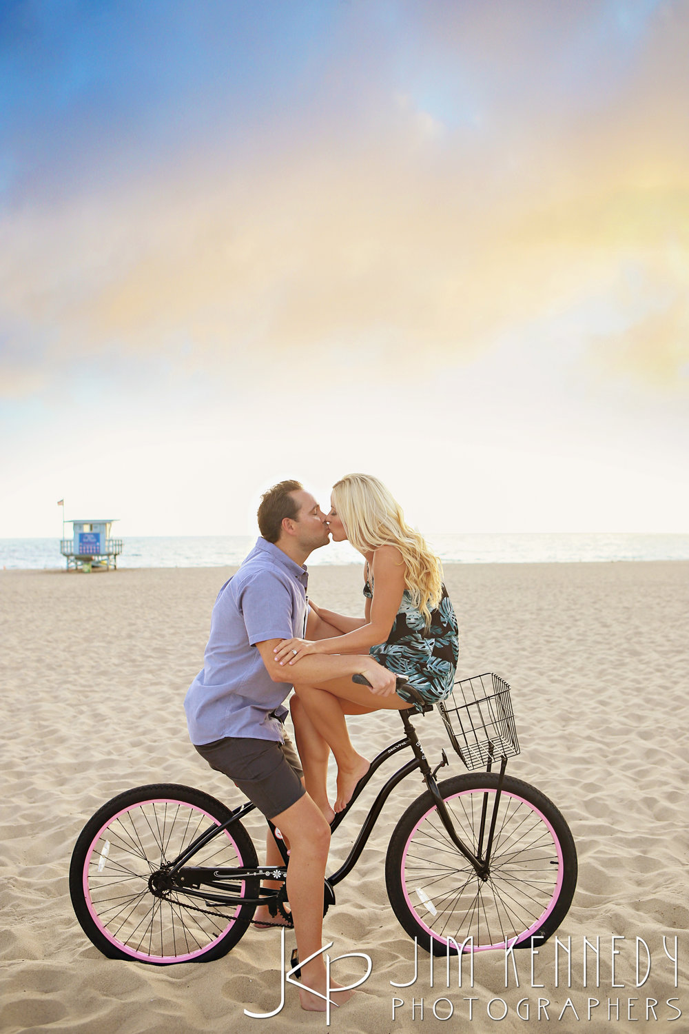 Hermosa-Beach-Engagement-0001.JPG