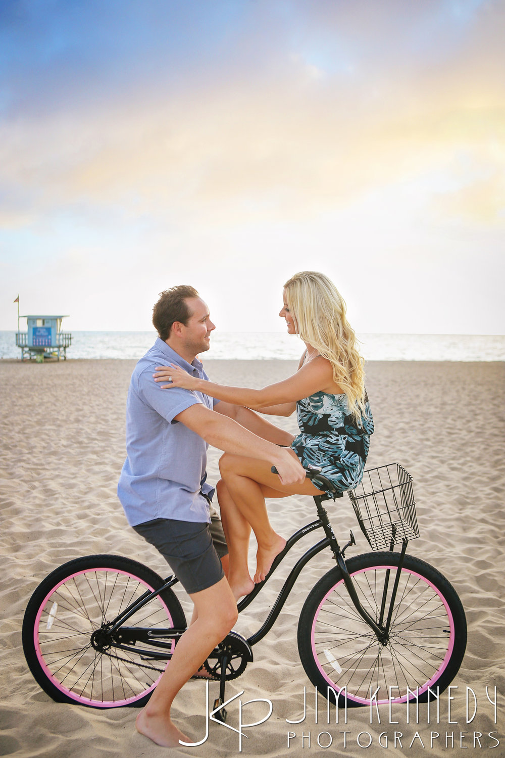 Hermosa-Beach-Engagement-0002.JPG