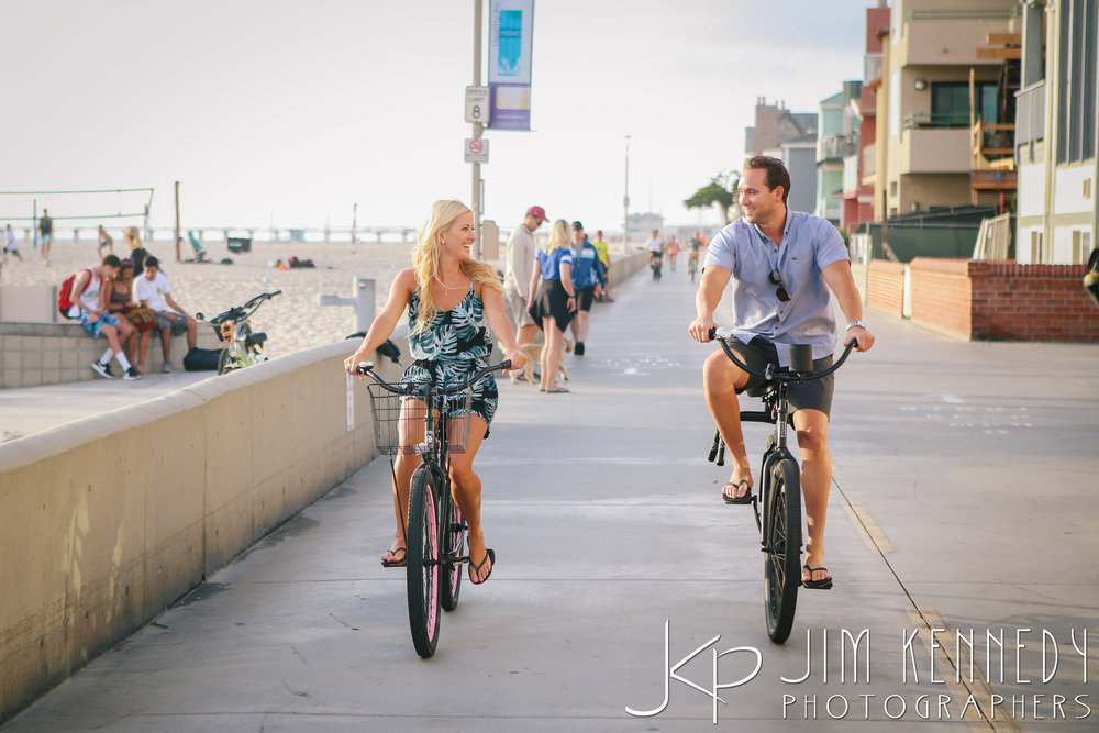 Hermosa-Beach-Engagement-0003.JPG
