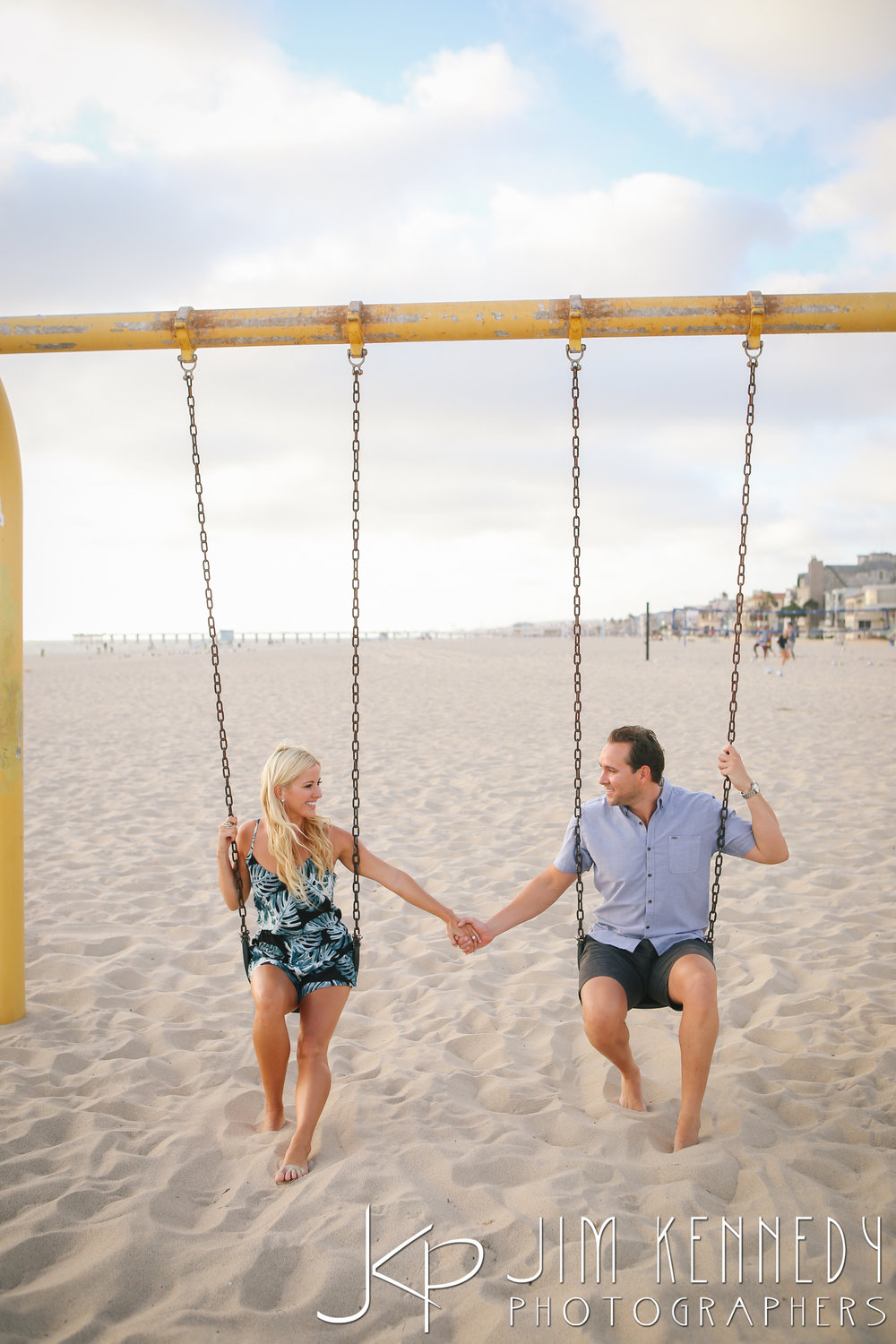 Hermosa-Beach-Engagement-0005.JPG