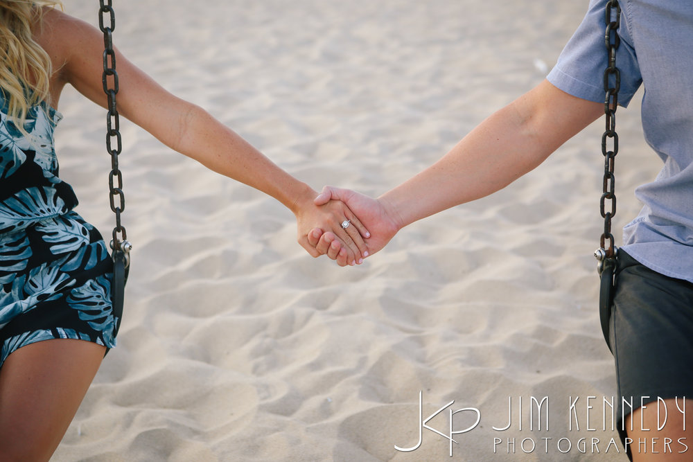 Hermosa-Beach-Engagement-0006.JPG