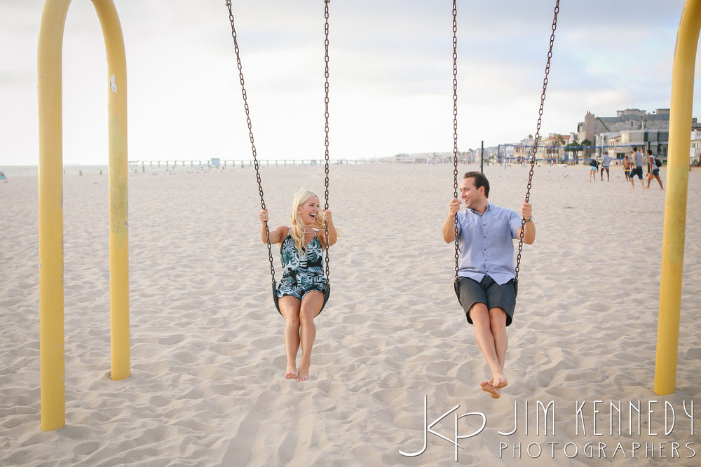 Hermosa-Beach-Engagement-0007.JPG