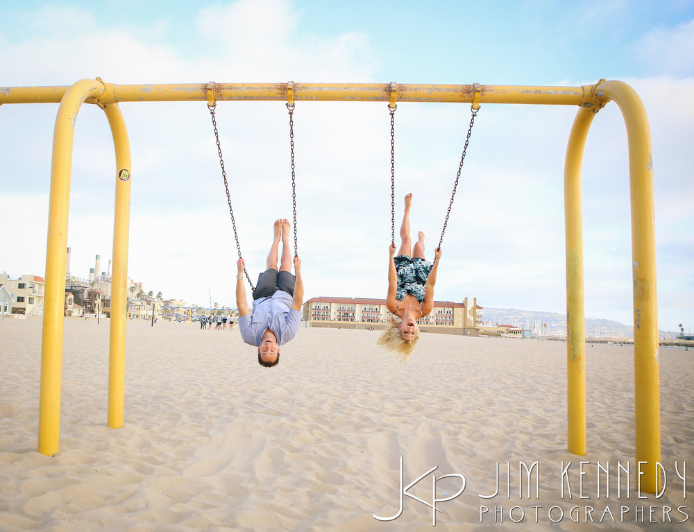 Hermosa-Beach-Engagement-0009.JPG