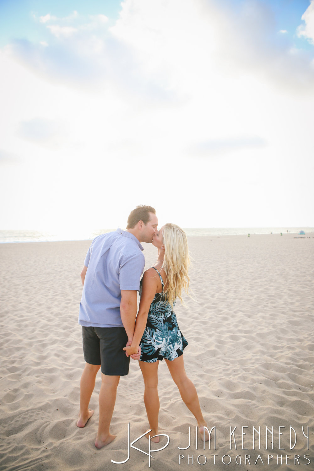 Hermosa-Beach-Engagement-0012.JPG