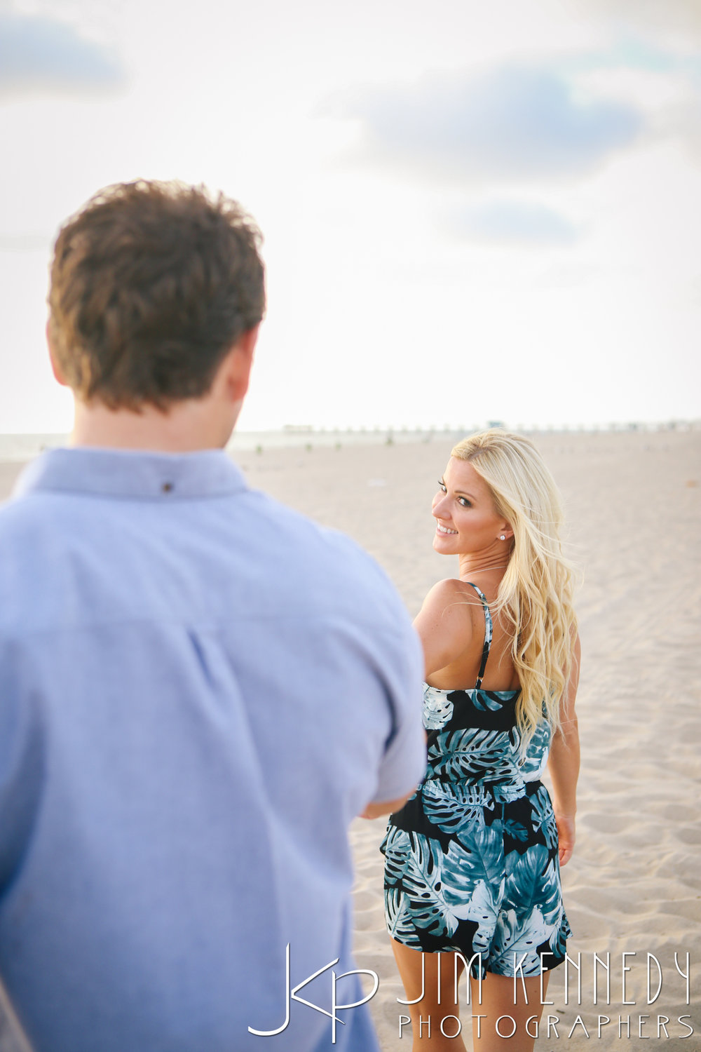 Hermosa-Beach-Engagement-0013.JPG