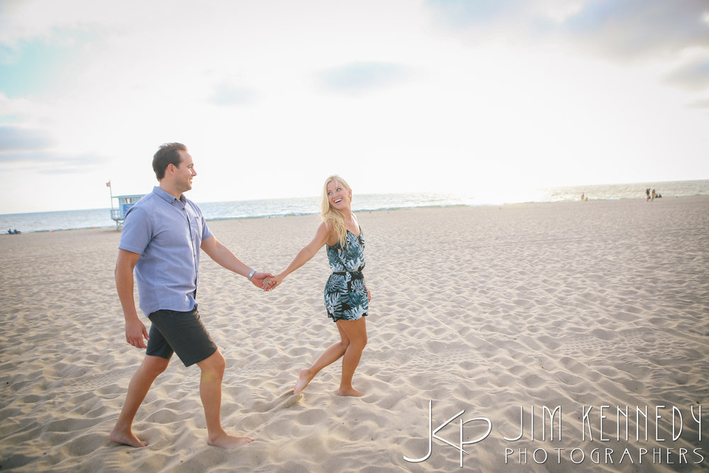 Hermosa-Beach-Engagement-0014.JPG