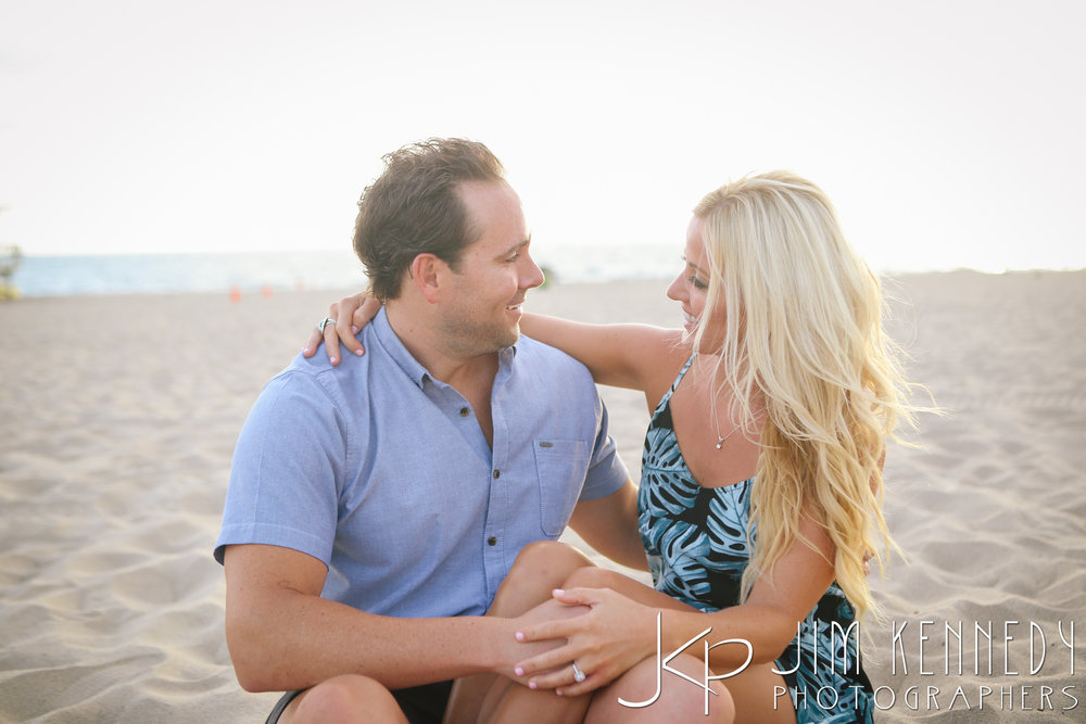 Hermosa-Beach-Engagement-0015.JPG