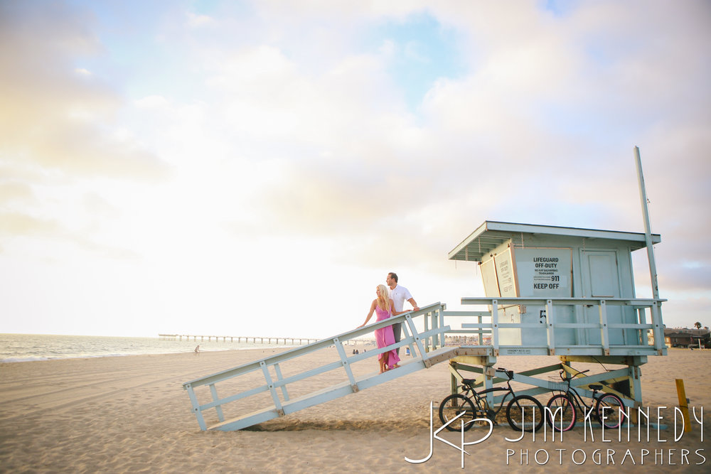 Hermosa-Beach-Engagement-0018.JPG