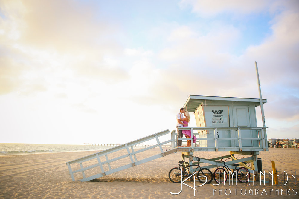 Hermosa-Beach-Engagement-0019.JPG