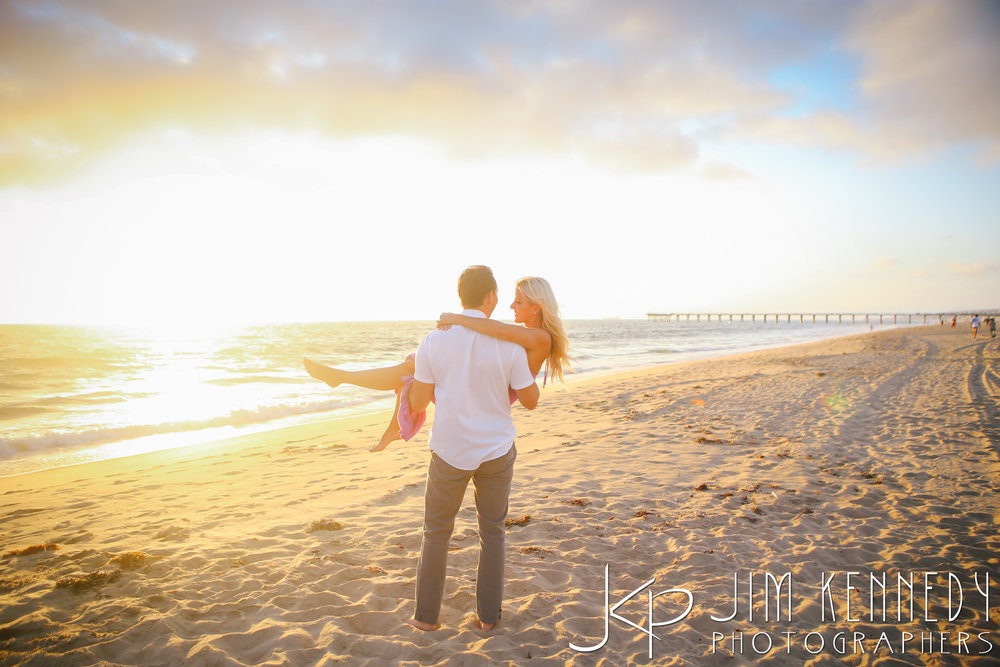 Hermosa-Beach-Engagement-0022.JPG