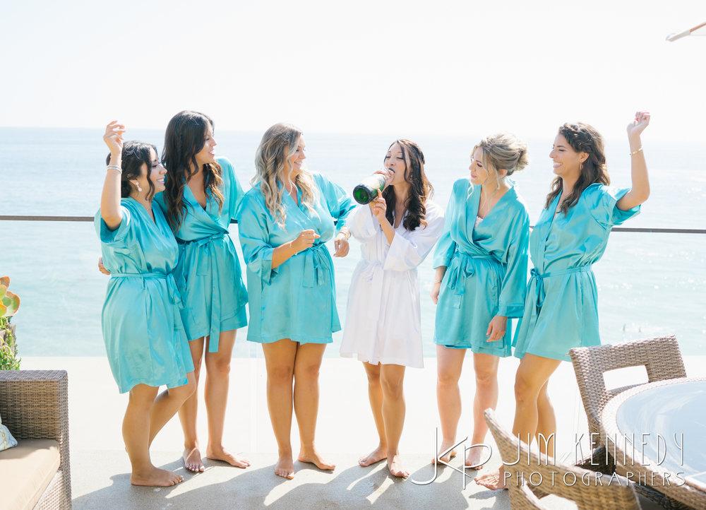 surf-and-sand-resort-wedding-023.JPG