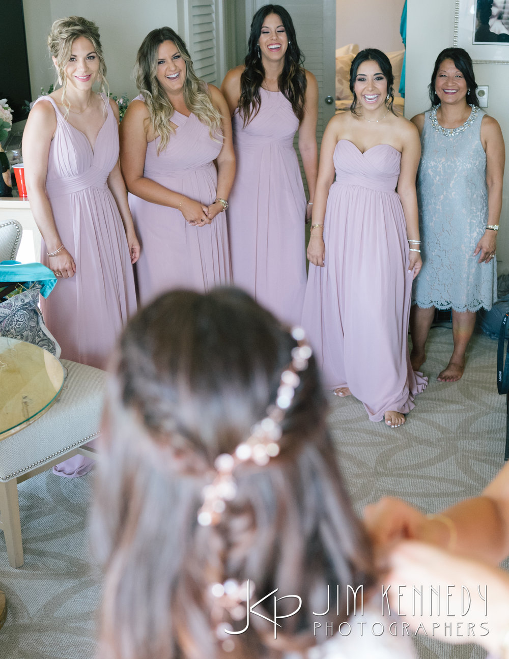 surf-and-sand-resort-wedding-036.JPG