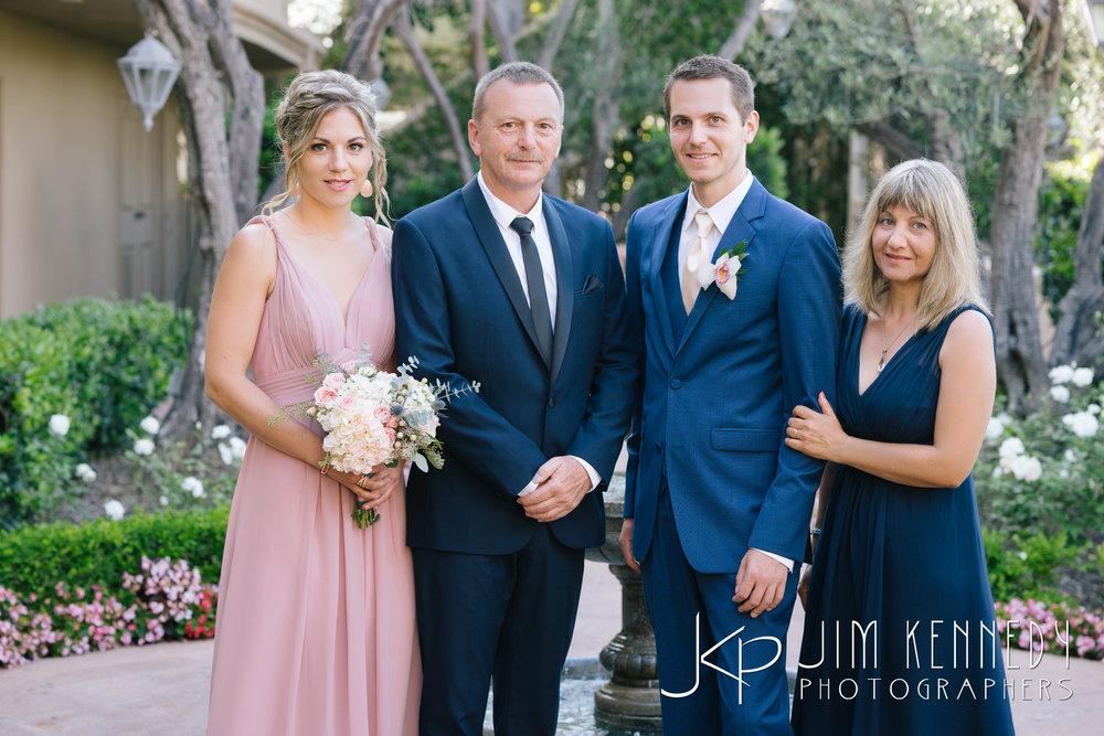 surf-and-sand-resort-wedding-103.JPG