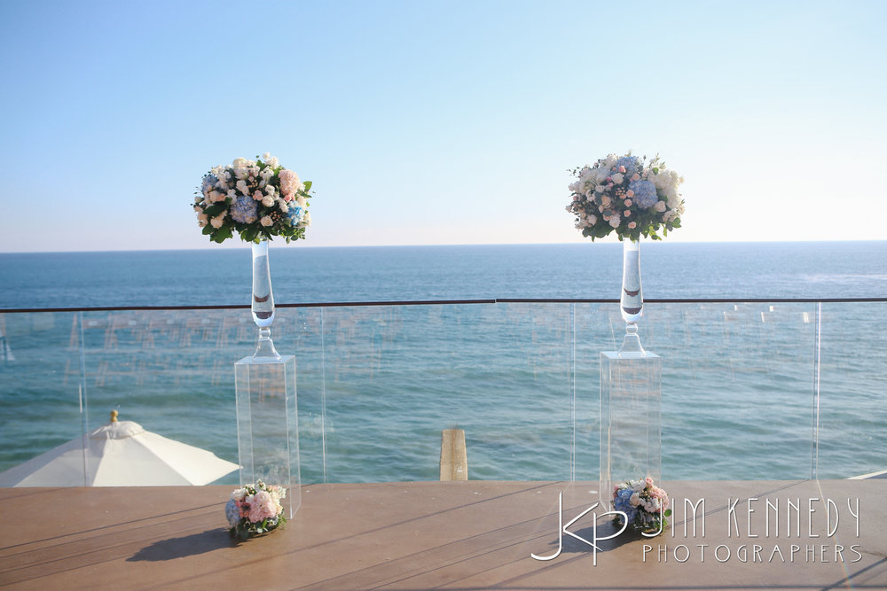 surf-and-sand-resort-wedding-114.JPG