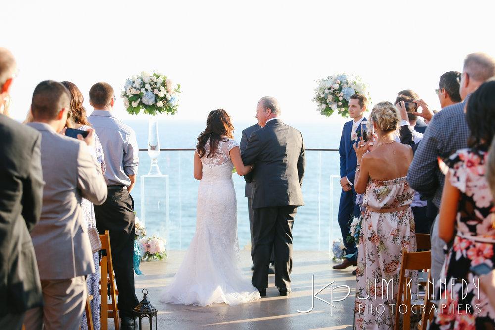 surf-and-sand-resort-wedding-125.JPG