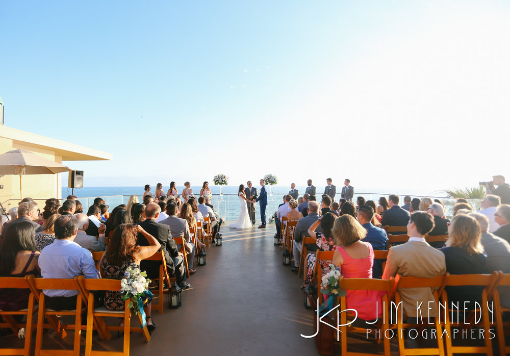 surf-and-sand-resort-wedding-127.JPG