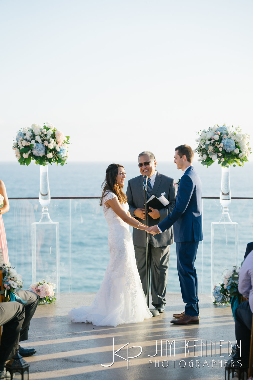 surf-and-sand-resort-wedding-132.JPG
