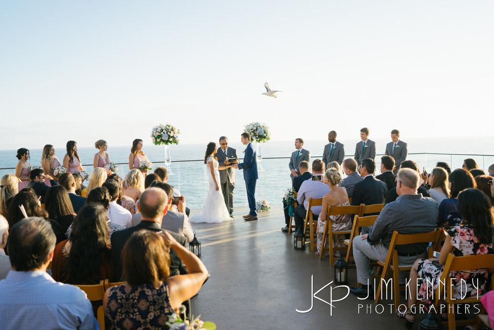 surf-and-sand-resort-wedding-135.JPG