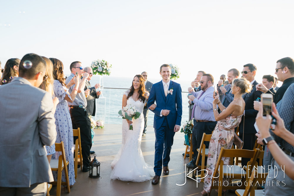 surf-and-sand-resort-wedding-139.JPG