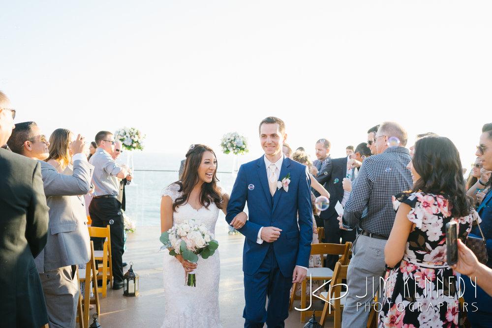 surf-and-sand-resort-wedding-142.JPG