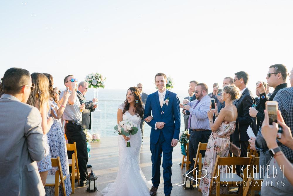 surf-and-sand-resort-wedding-141.JPG