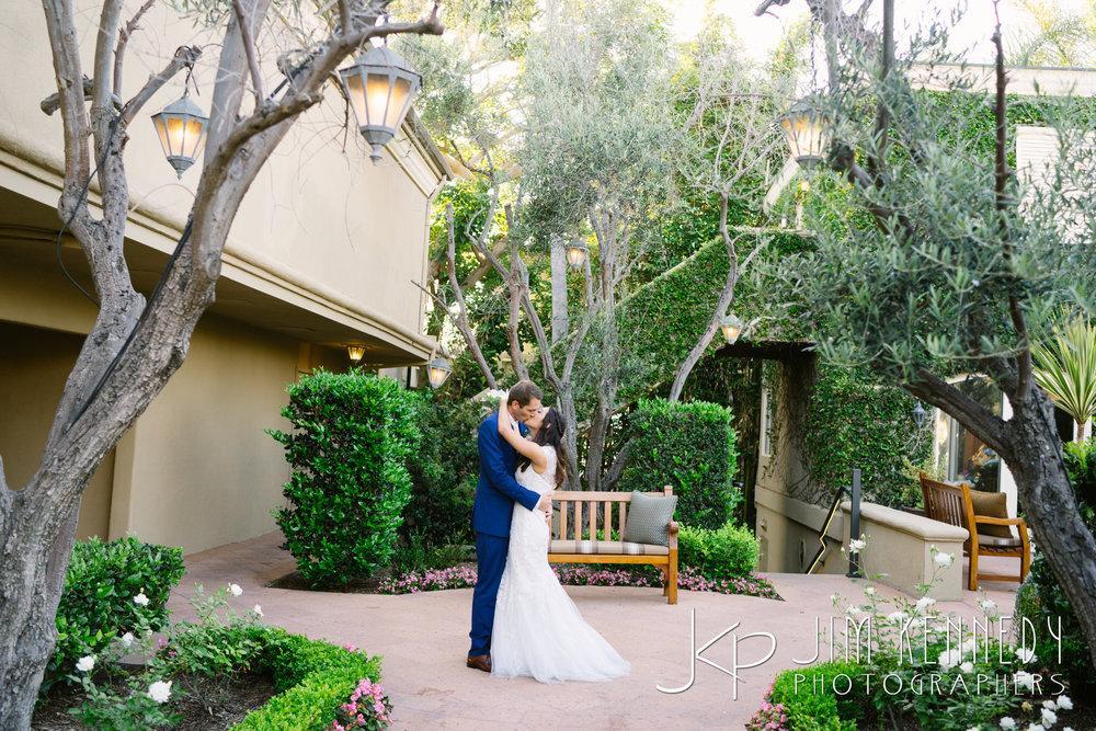 surf-and-sand-resort-wedding-145.JPG