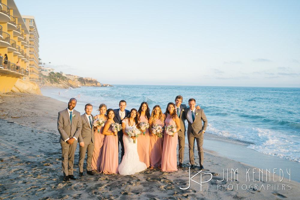 surf-and-sand-resort-wedding-153.JPG