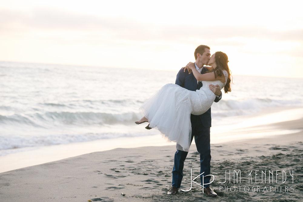 surf-and-sand-resort-wedding-159.JPG