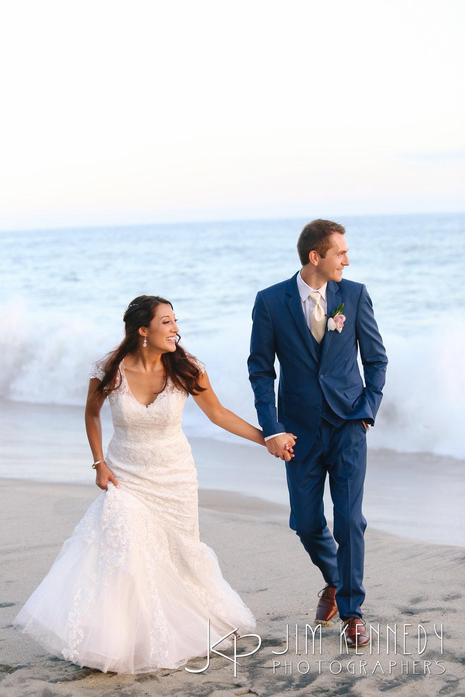 surf-and-sand-resort-wedding-162.JPG