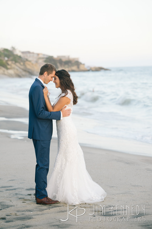 surf-and-sand-resort-wedding-163.JPG