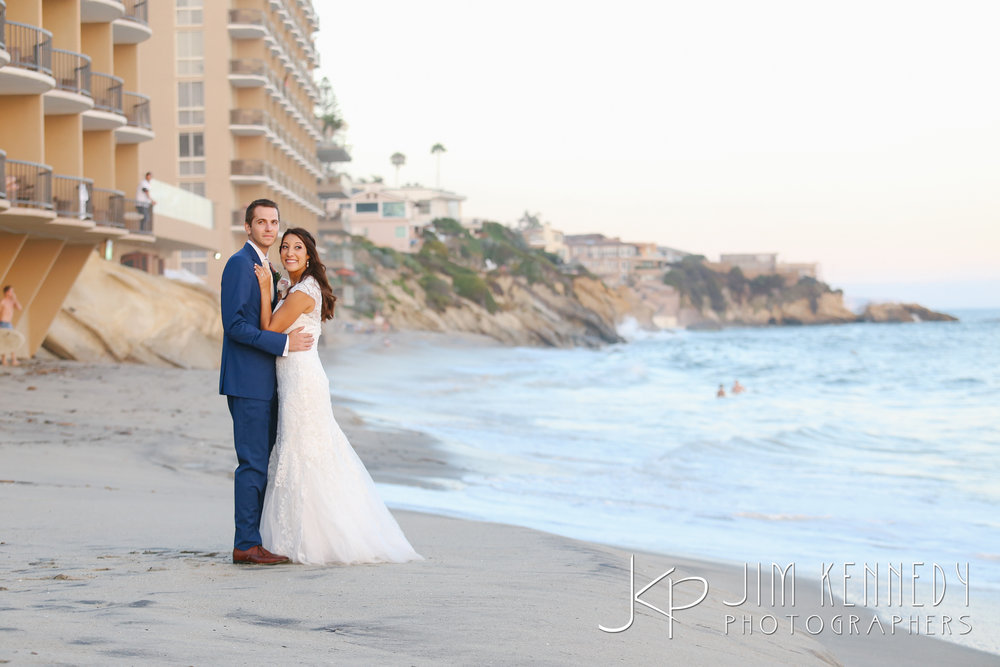 surf-and-sand-resort-wedding-166.JPG