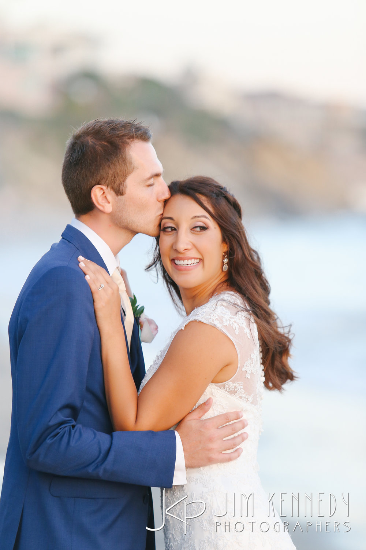 surf-and-sand-resort-wedding-165.JPG