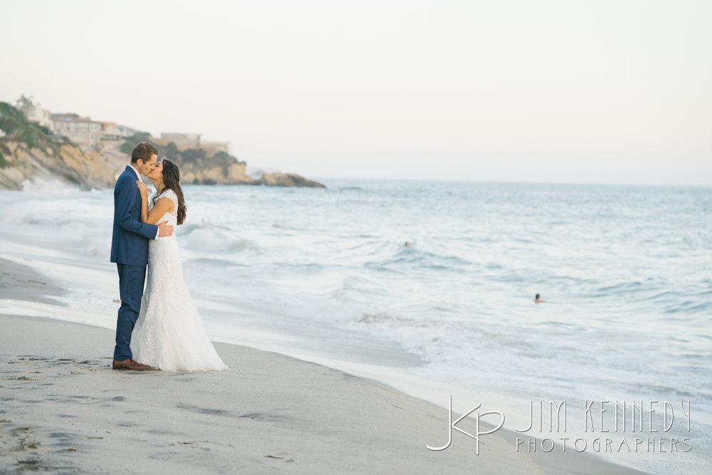 surf-and-sand-resort-wedding-167.JPG