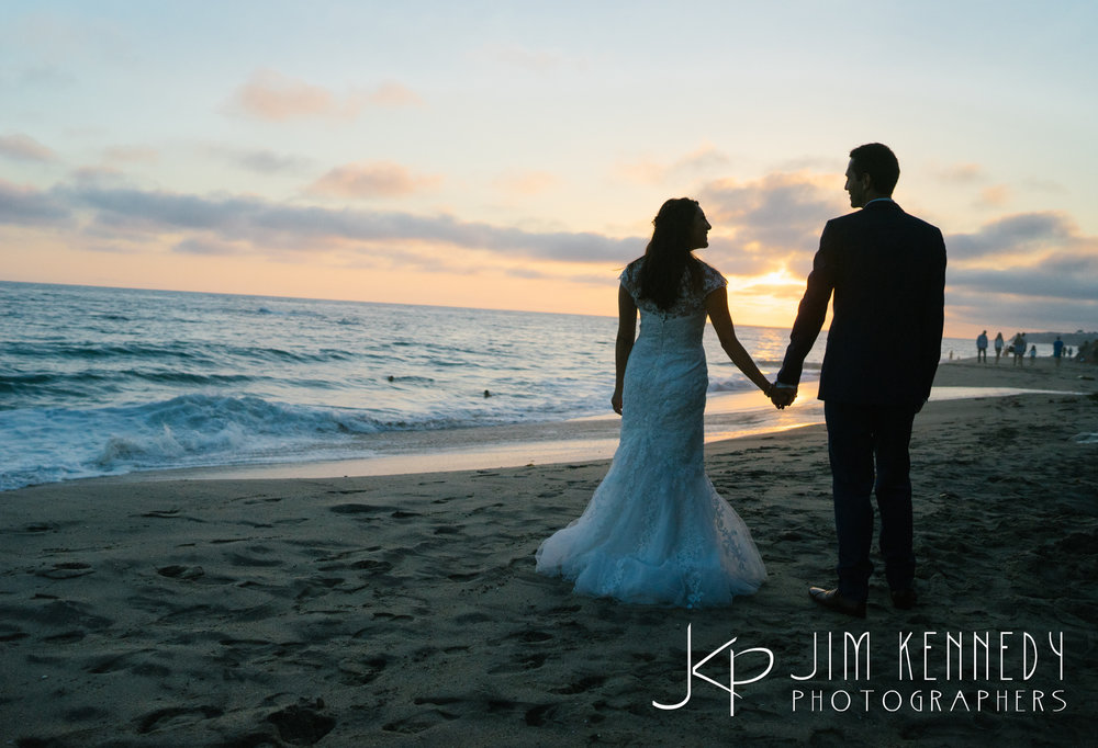 surf-and-sand-resort-wedding-170.JPG
