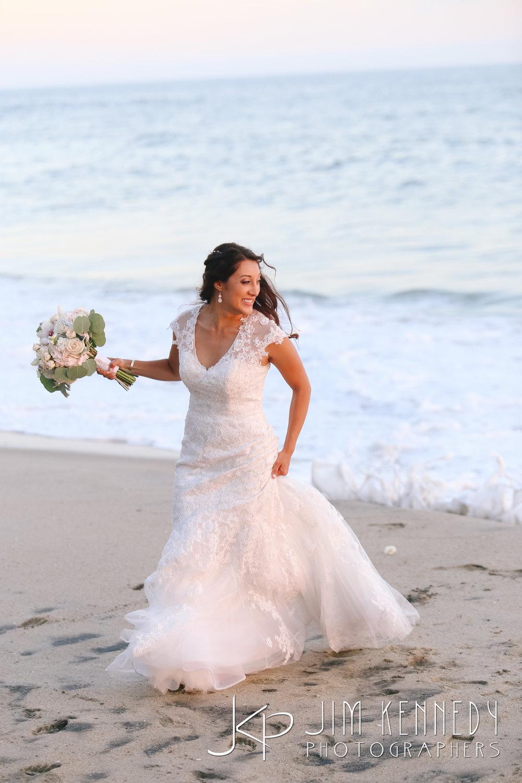 surf-and-sand-resort-wedding-172.JPG