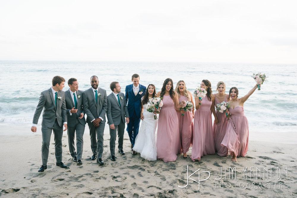 surf-and-sand-resort-wedding-176.JPG