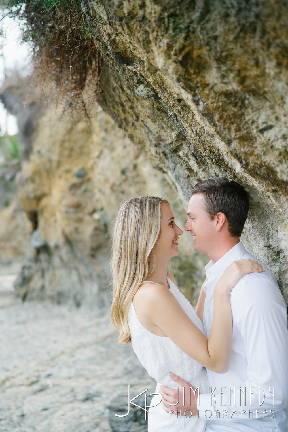 laguna-beach-engagement-03.JPG