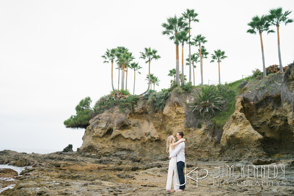 laguna-beach-engagement-04.JPG