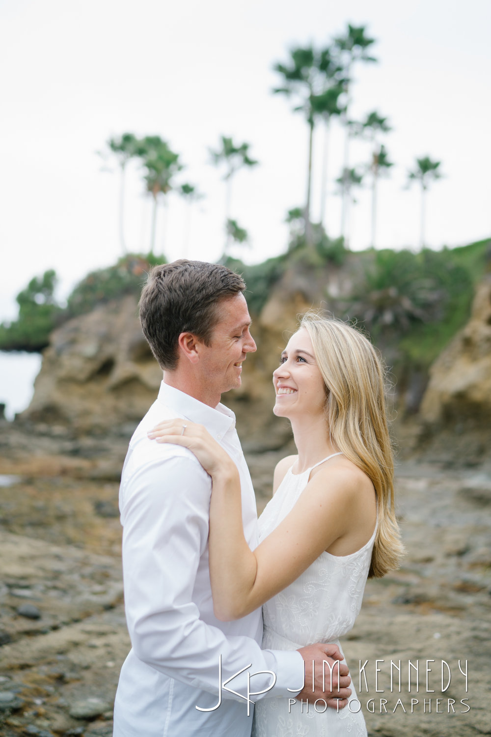 laguna-beach-engagement-05.JPG