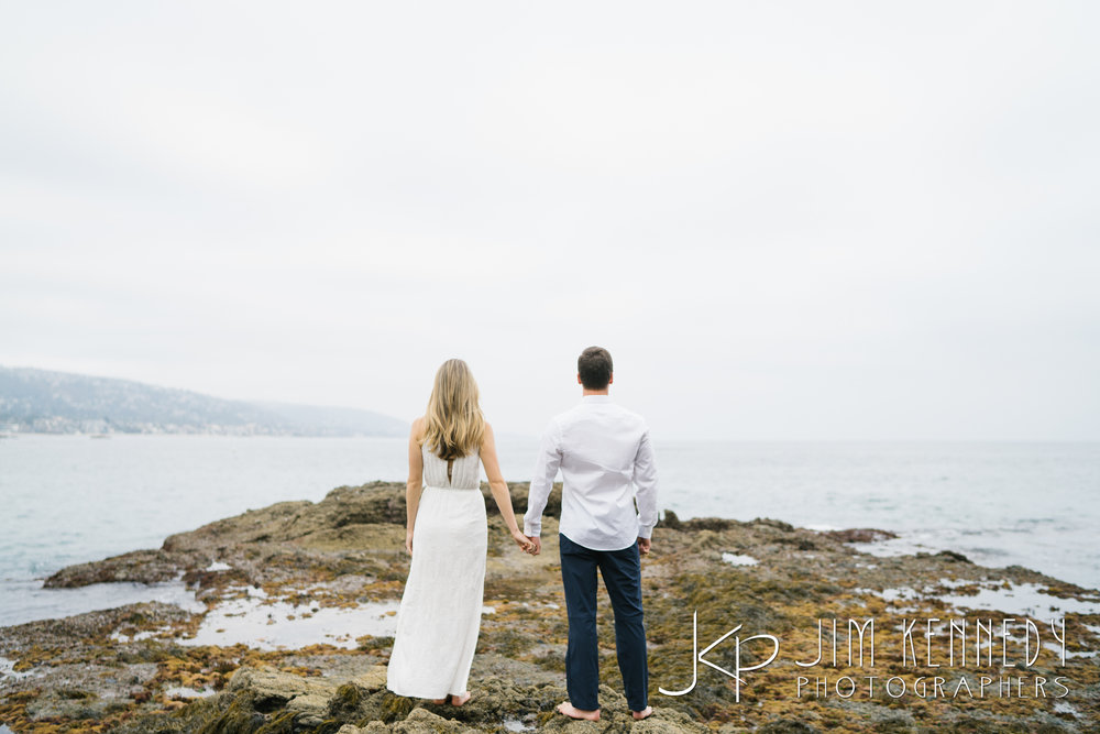 laguna-beach-engagement-06.JPG