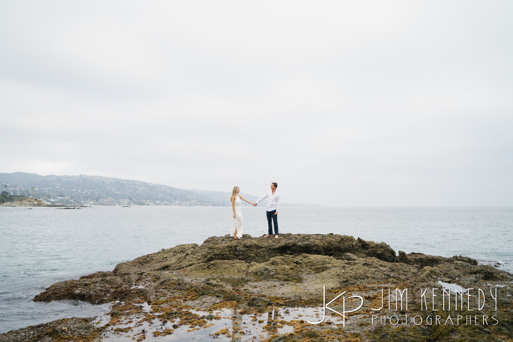 laguna-beach-engagement-07.JPG