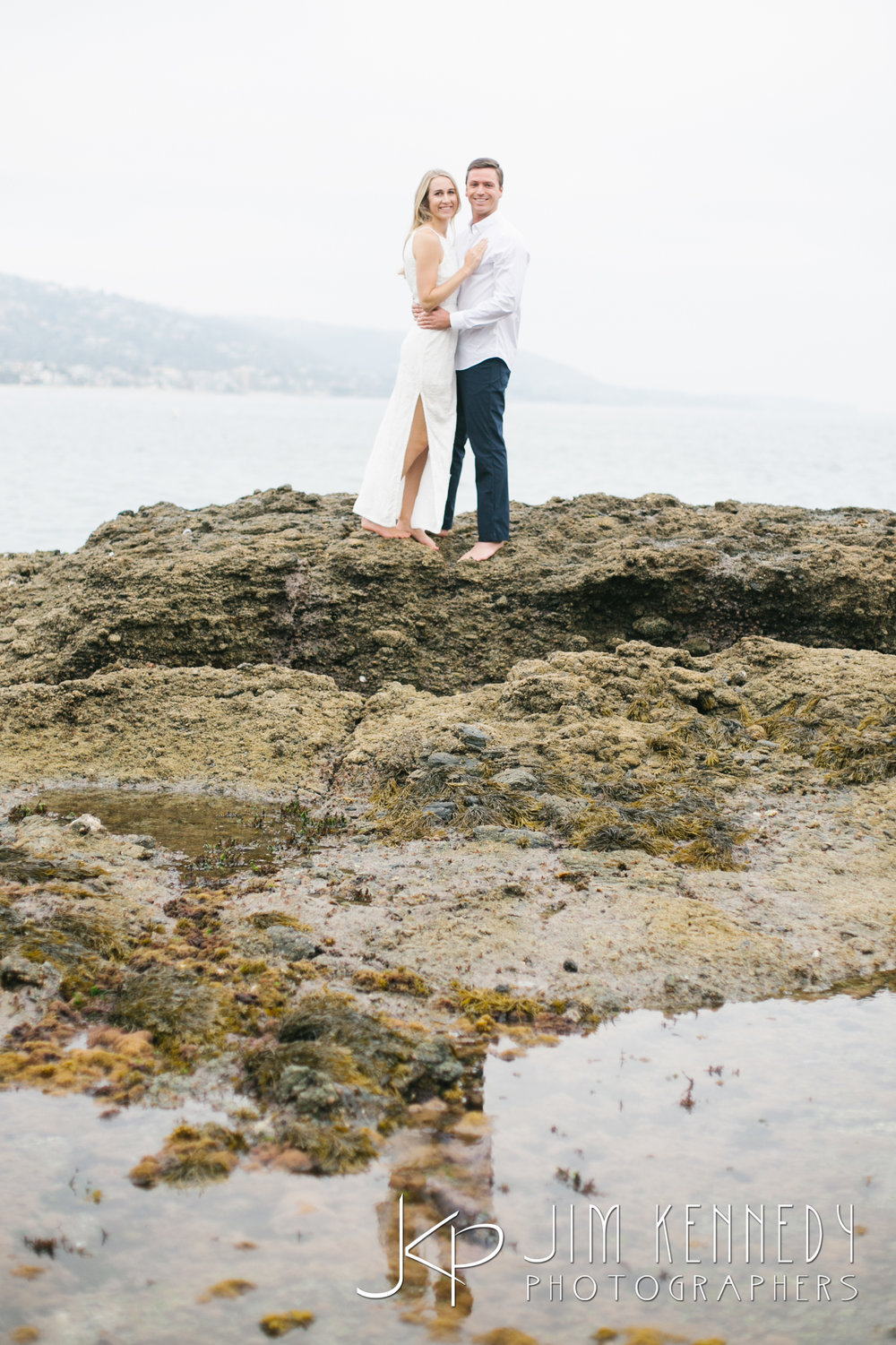 laguna-beach-engagement-08.JPG