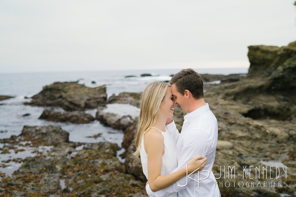 laguna-beach-engagement-11.JPG