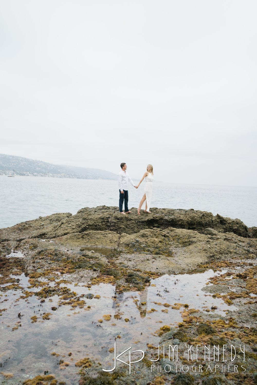 laguna-beach-engagement-12.JPG