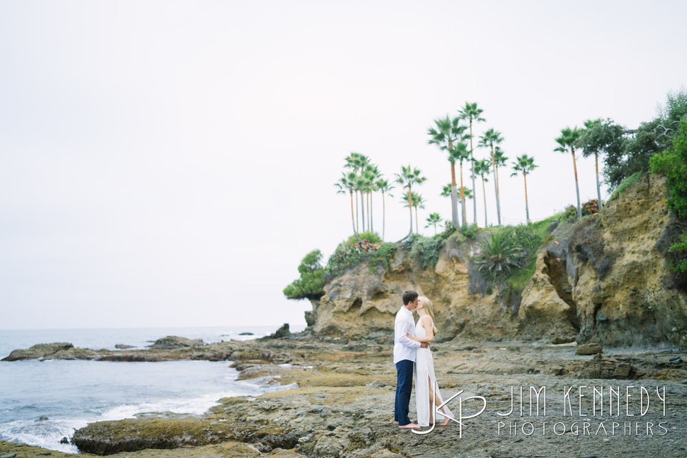 laguna-beach-engagement-13.JPG